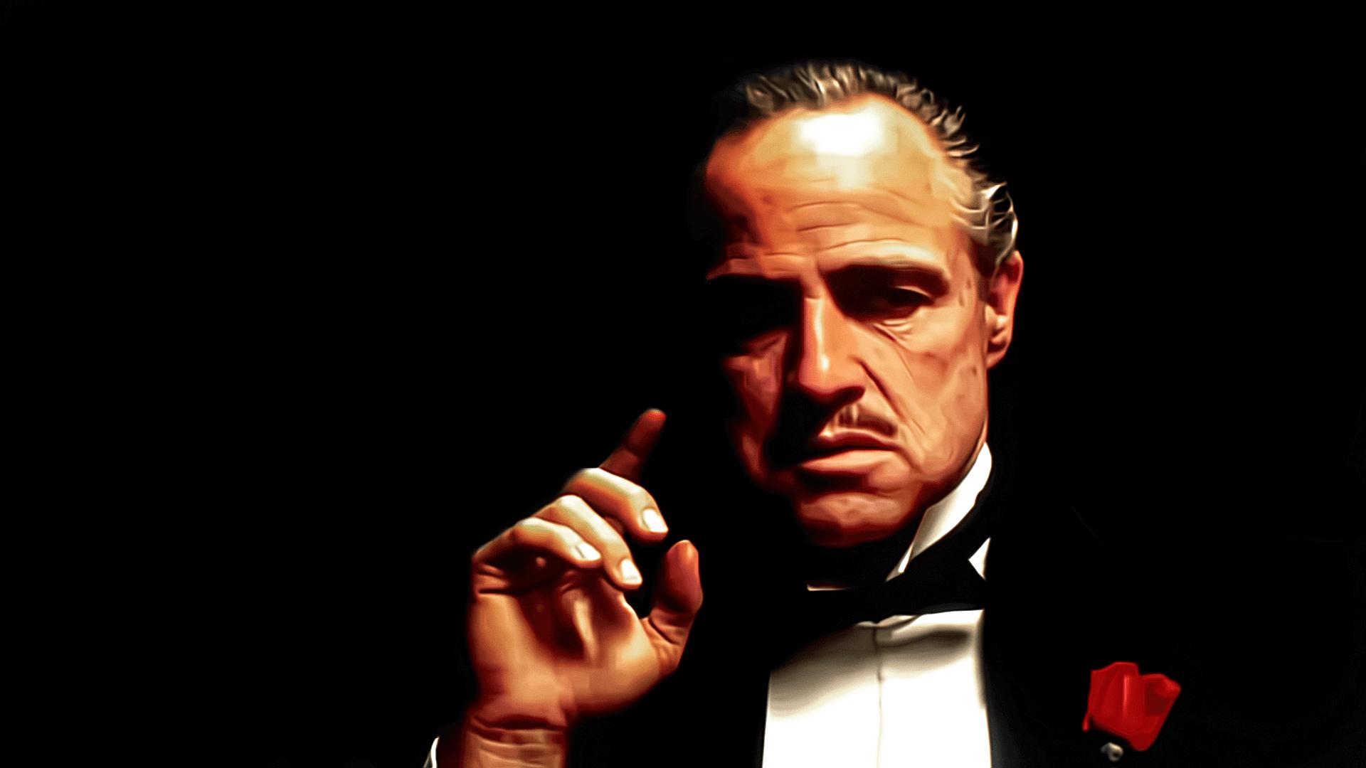 Gangsterfilm Top 10