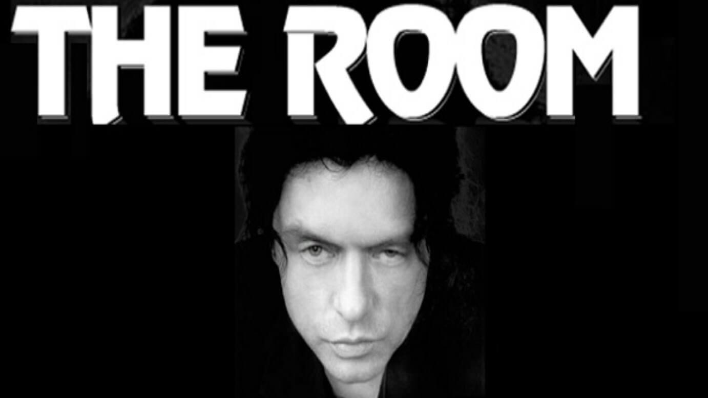 The Room anmeldelse