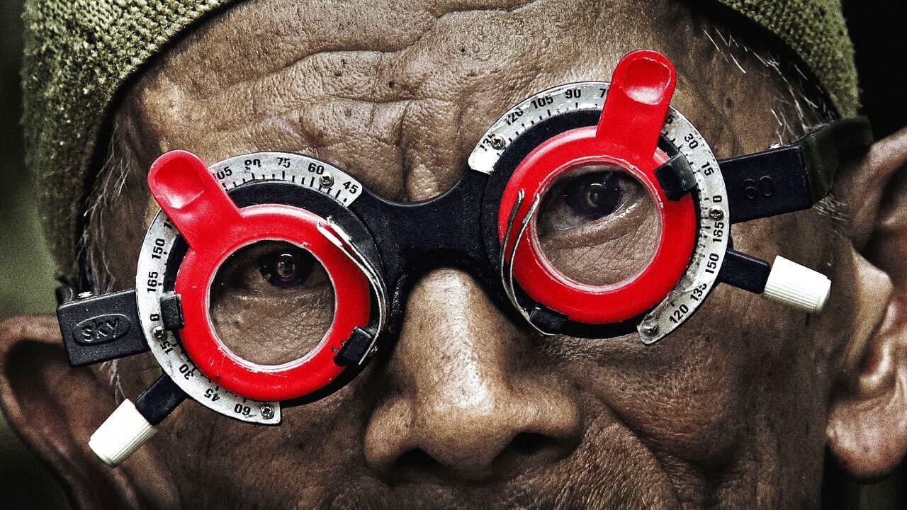 De Bedste Dokumentarfilm: Top 10