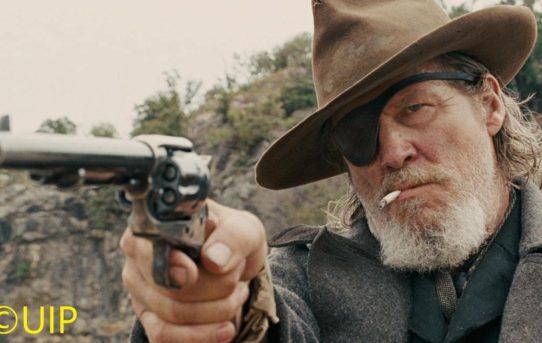 De Bedste Westerns I Det 21. Århundrede