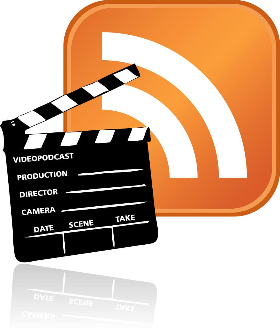Moviemaniacs podcast